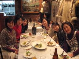 Blog_037