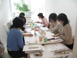 Blog_057